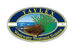 Taylex Authorised Distributor